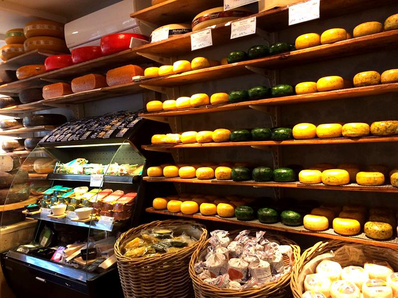 cheese-museum.JPG